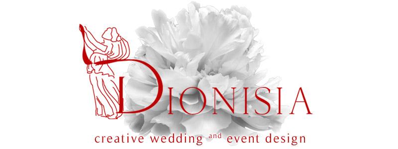 Dionisia Events