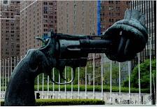Desafio Novembro (2) até 15/11/2010- Onde  podemos encontrar o seguinte monumento?