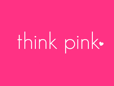 blackberry wallpapers breast cancer awareness month