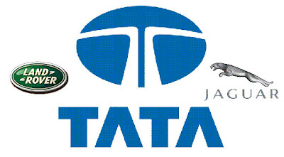 Tata Motor Group