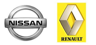 Mahindra Renault-Nissan