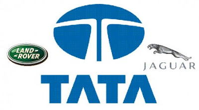 Tata motors to build JLR Engines