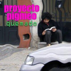 Quemado (2009)