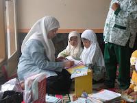 Taman Pendidikan Al Quran