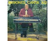 Misiones Canta Así - 1979