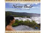NERINA BADER EN LA TIERRA SIN MAL (2007)