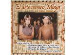 EL  ARTE  SONORO  MBYA,  esa música soñada (2003)