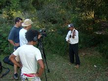 Con TV de Brasil