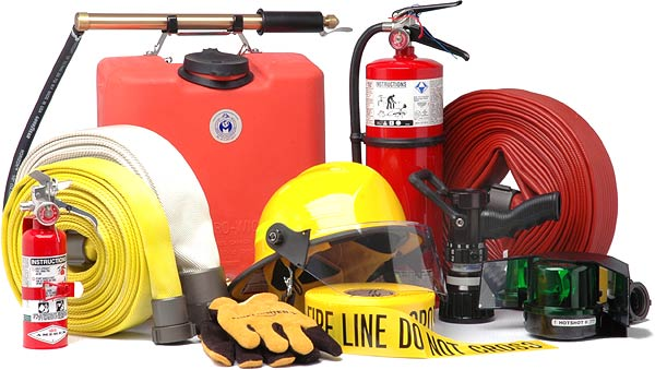 Fire Safety Equipment: Articles O Karmic