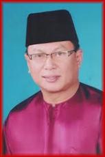 Dr. Puad Zarkashi