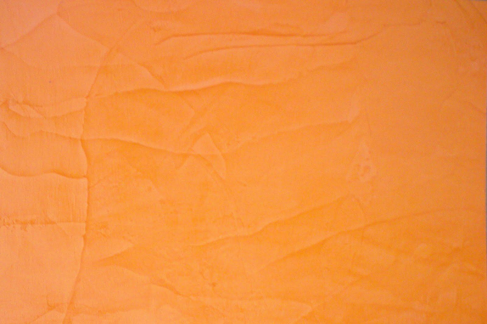 Canivilo arte texturas muros - Pintura color ladrillo ...
