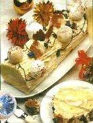 Cuisine Corse