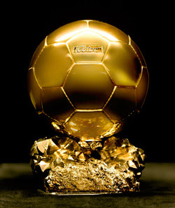 Liste des Ballon d'or Avatar-52380-ballon_or