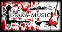 Itaka-Music