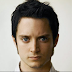 Elijah Wood makes EW's prestigious list!