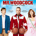 Seann William Scott in Mr. Woodcock Now on DVD