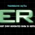 Joesph Castanon and Miles Heizer on ER October 18!