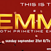 IMTA alumni and the Primetime Emmy Awards!