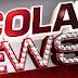 Deprece Reddick on Chocolate News!