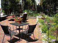 Garden 2010 057