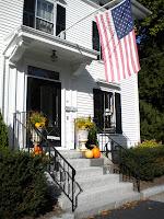 Fall Ride October 2010 039