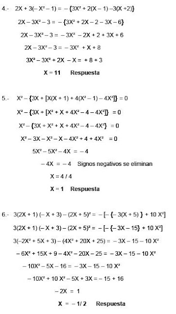 Ejercicios Resueltos de Matemática: 12/01/2009 - 01/01/2010