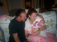 GG, Pops, & Natalie Josephine