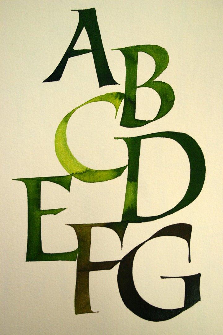 [green+abc]