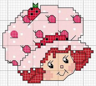 http://2.bp.blogspot.com/_c9VcTDnhRUY/TTAoAv9hbyI/AAAAAAAAAt8/nmNzkmXcJNs/s1600/ponto-cruz-moranguinho-1.jpg