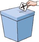 Fakta Penentuan Persempadanan Pilihanraya