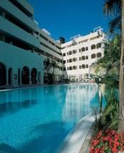 Actualidad del per incremento de la oferta de hoteles de - Hotel de cinco estrellas ...