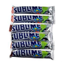 http://2.bp.blogspot.com/_c9eBNpNwRLc/SxVHoRLRdgI/AAAAAAAAOXc/yUigZsU7SAA/s400/chocolate+sublime+de+per%C3%BA.jpg