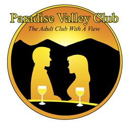 Paradise Valley Club