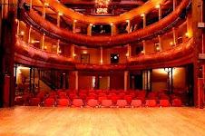 Teatro del Romanticismo