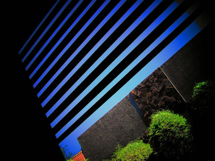 Diagonal. 2007