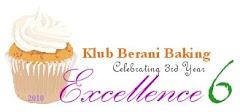 KBB Excellence Award2