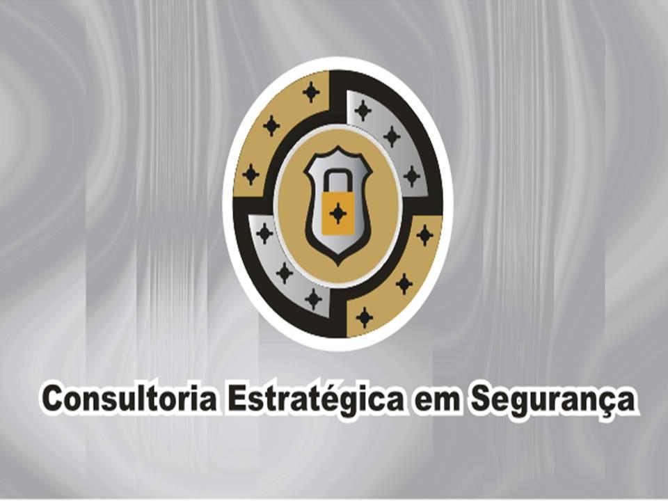 Consultoria Estratégica em Segurança