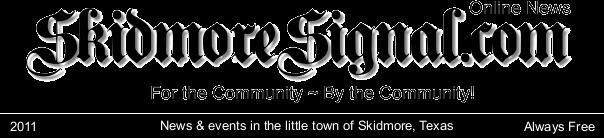 Skidmore Signal