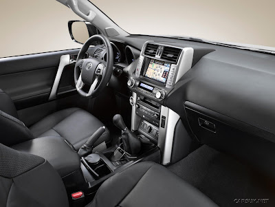 Fiat Punto Evo Abarth Car Wallpaper Free Interior