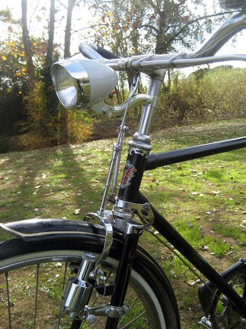 bicicleta BH antigua - Página 2 Bicicleta+antigua+BH+front+esq+Reciclone