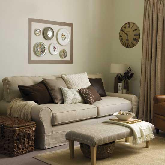 At home september 2010 for Warmer bodenbelag wohnzimmer