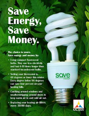 conservation of energy. conservation of energy. energy