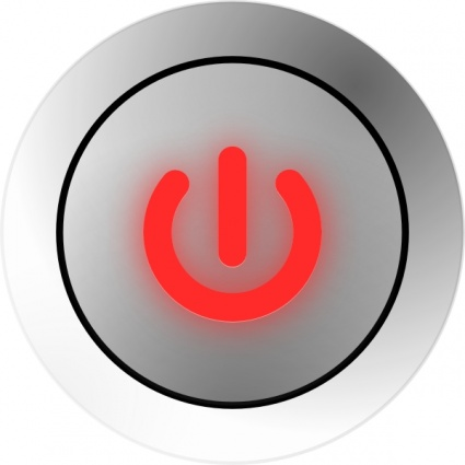 power_button_states_on_off_clip_art_9202