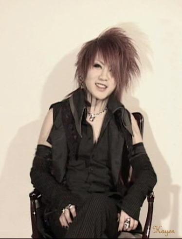 Ruki-san... - Página 4 Smile8