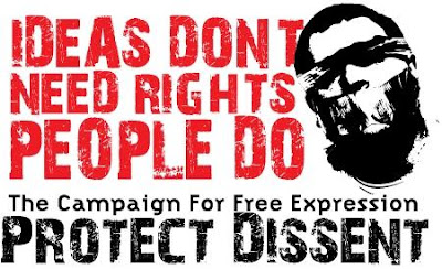 Campaign for Free Expression cropped compressed Pearce is the author of the books Street Raised, Gun Sex (free today only!