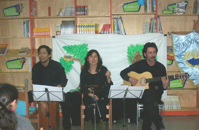 ANIMACIÓN MOSQUITO ZUMBADOR 2006