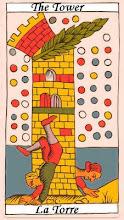 La Torre - Hybris o Envidia