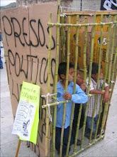 Alianza Magonista Zapatista (AMZ)