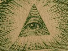 Descubrir la verdad es a veces muy peligroso,