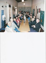 comision festejos centenario
